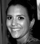 Ana Carolina Rizzo