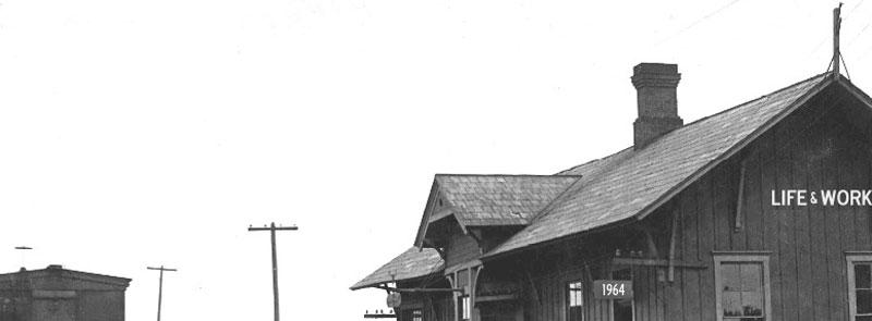 1964 re・u・nion (rìːjúːnjən)