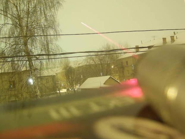Лазер из dvd привода своими руками фото 73