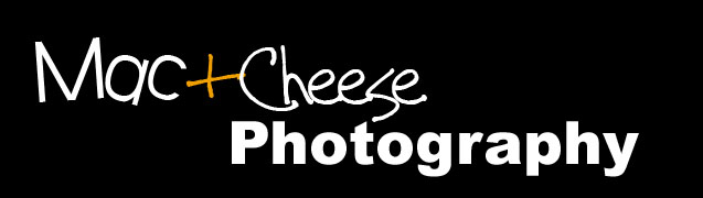 Mac + Cheese Photography