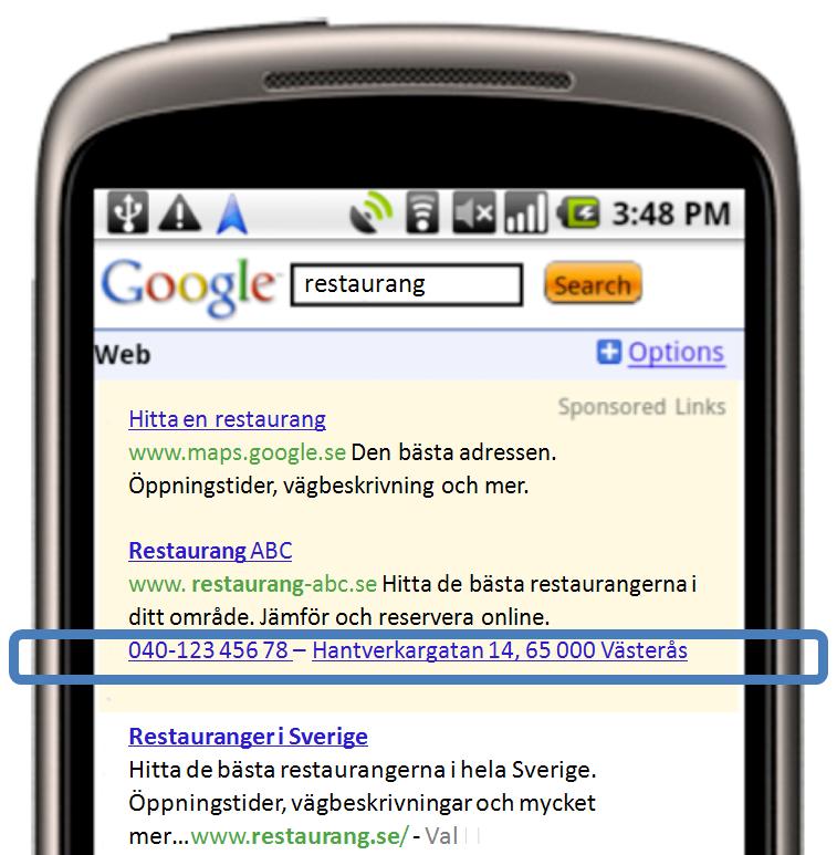 Free  Webcam Chat Broer I Norge