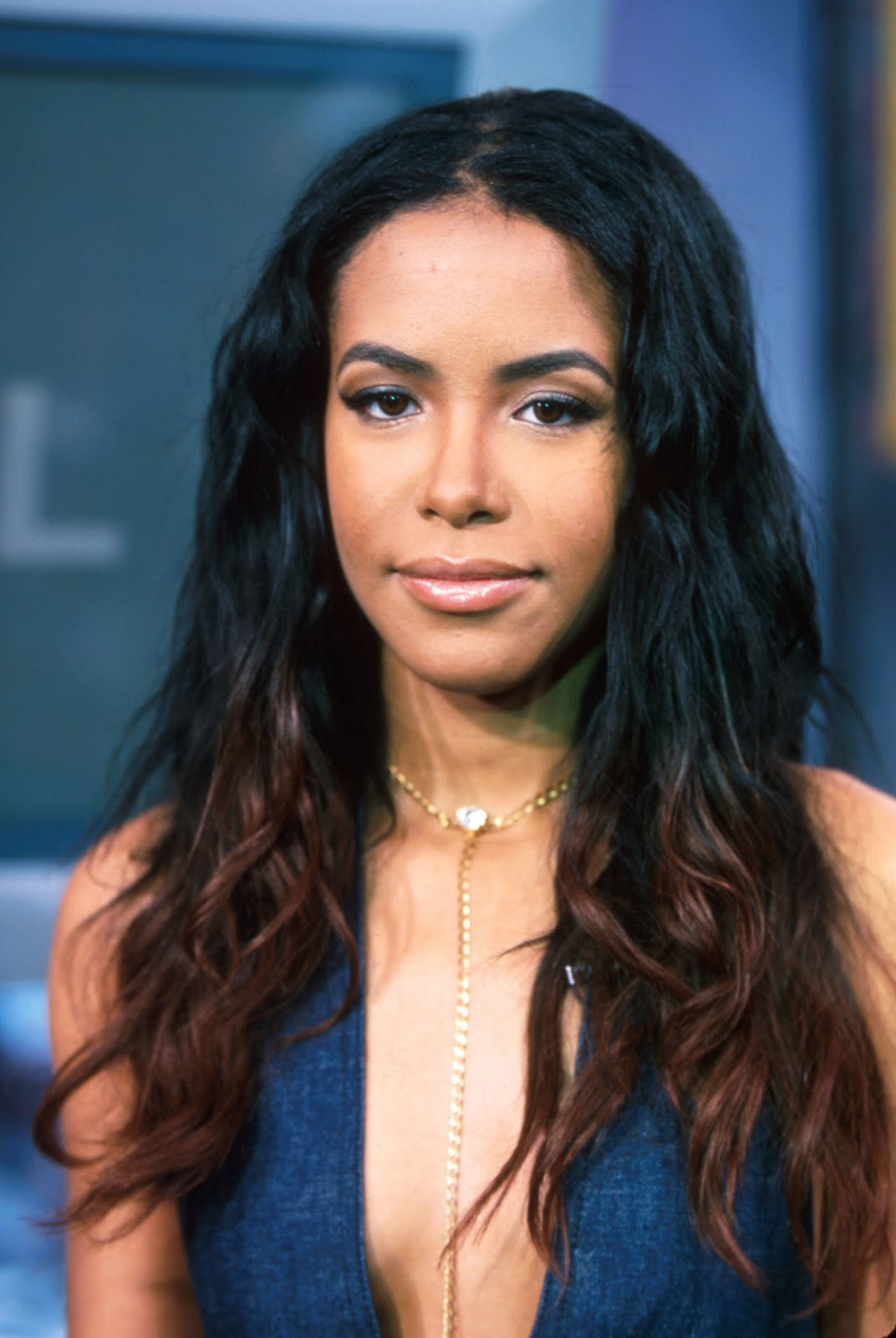 Drakes Letter To Aaliyah Welcome to Linda Ikejis Blog - 27 Piece Hairstyles For Black People