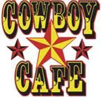 Cowboy Café