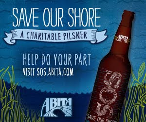 Save Our Shores Fund