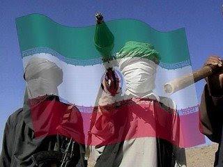 Afghanistan Tuding Iran Jadi Corong Taliban