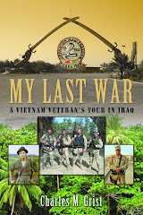 "Link to ""My Last War"" website:"