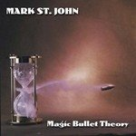 """Magic Bullet Theory"""
