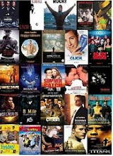 Download your Movies n your stuff here!!
