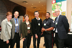 2009 Ontario Bike Summit