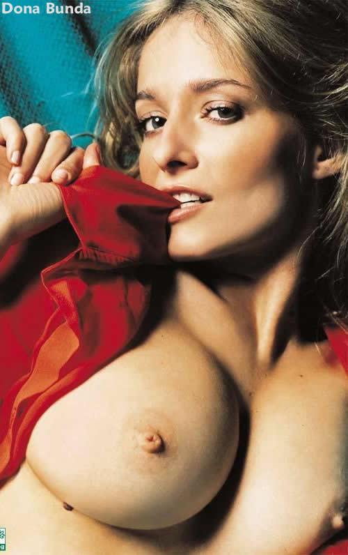 Fotos Da Luciana Vendramini Na Playboy