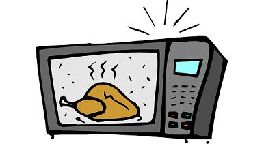 external image microwave+w.+turkey+cartoon.jpg