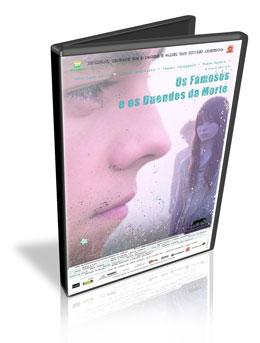 Download – Os Famosos e os Duendes da Morte Dvdrip Rmvb Nacional 2010
