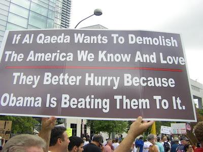 Al+Qaeda+Obama.JPG