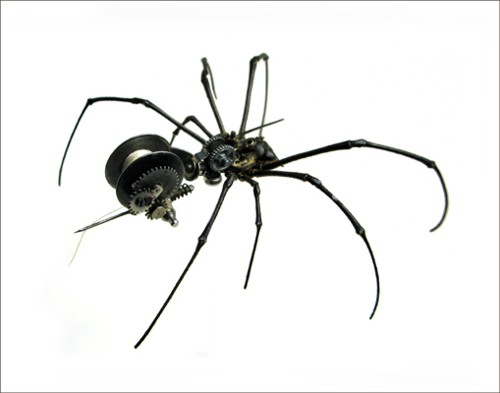 insectrobo3.jpg (500×393)