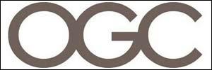 ogc-logo.jpg (300×100)