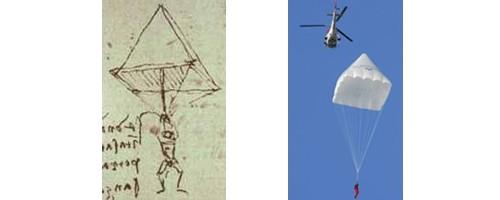 paraquedas.jpg (500×200)