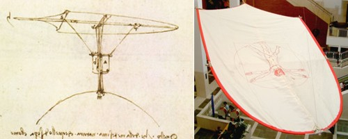 planador.jpg (500×200)
