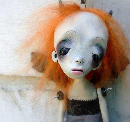 boneca-macabra-1.jpg (430×404)