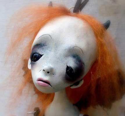 boneca-macabra-3.jpg (430×397)