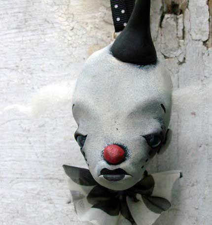 boneca-macabra-9.jpg (430×457)