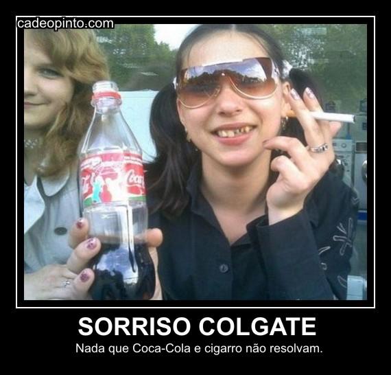 sorriso-colgate.jpg (570×546)