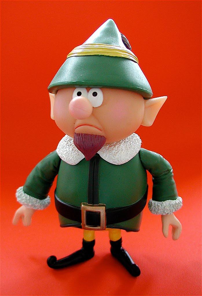[Boss+Elf.htm]