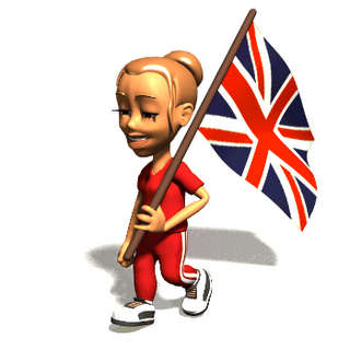 http://3.bp.blogspot.com/_u4eiEu0blZI/SNPhWTVkOsI/AAAAAAAAADc/lC36vO7Ad2Y/s320/great-britain-flag-caminando_bandera_gran_bretana.png