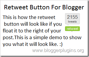 retweet-button-for-blogger-style-1