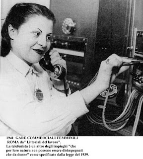 operadora telefonia