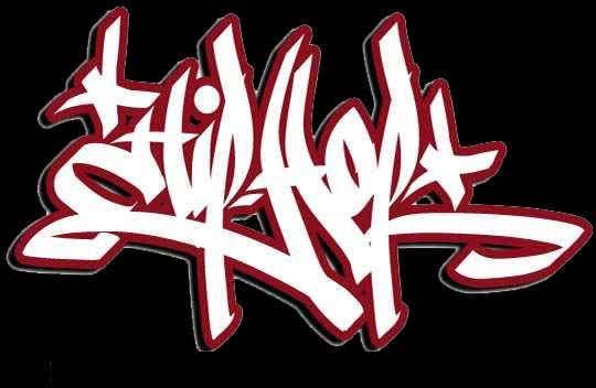Letras de Hip Hop