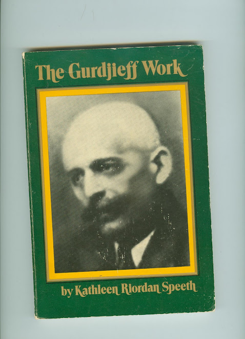 boyhood with gurdjieff summary Boyhood with gurdjieff (1964) new york: ep dutton & co this is a highly delectable book, and by delectable i do not mean a book to be taken lightly indeed, a more appropriate adjective to describe it would be glorious.
