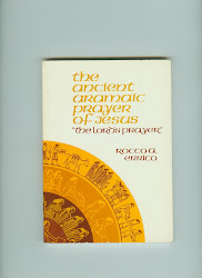 'THE LORD'S PRAYER'