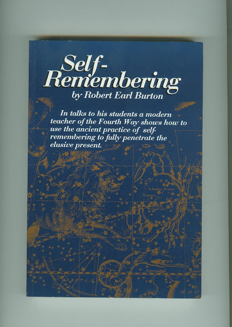 SELF-REMEMBERING