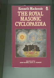 THE ROYAL MASONIC CYCLOPAEDIA