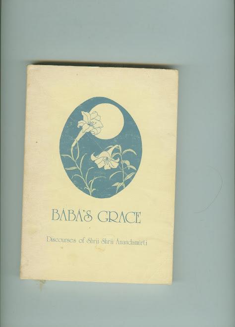 BABA'S GRACE