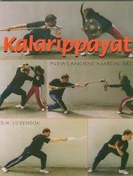 KALARIPPAYAT-CLICK ON IMAGE