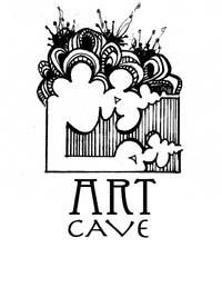 Art Cave Uno