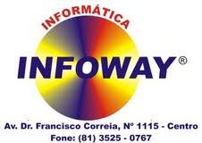 Infoway Informática