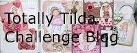 TOTALLY TILDA CHALLENGES