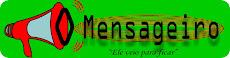 O Mensageiro