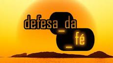 Defesa_da_Fé
