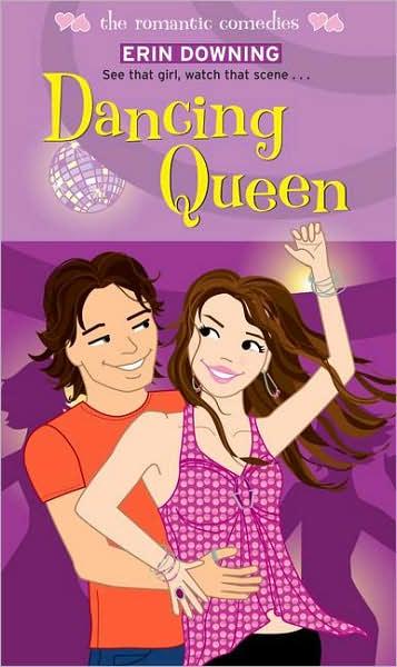 [Dancing+Queen]