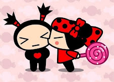 Pucca..