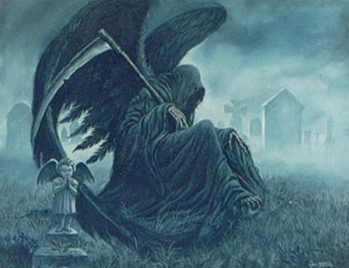 [Angel_de_la_muerte]
