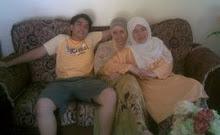 Adeq Lieya & Saya