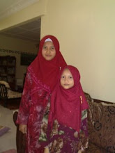 Fini & Ina