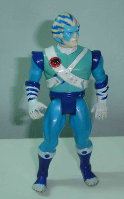 Gali Thundercats on Wilson S Thundercats Collections  Thundercats Bengali