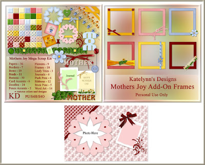 http://katelynnsdesigns.blogspot.com/2009/04/scrap-kit-for-mothers-day.html