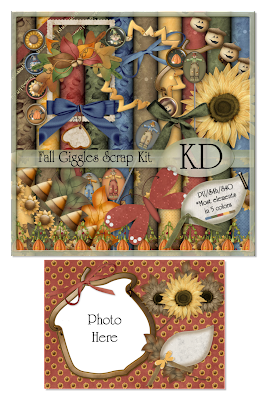 http://katelynnsdesigns.blogspot.com/2009/08/fall-giggles-scrap-kit-5x7-qp-freebie.html