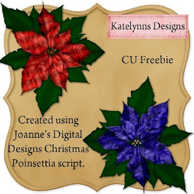 http://katelynnsdesigns.blogspot.com/2009/09/another-cu-christmas-poinsettia.html